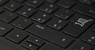 Online- vs Offlinehandel
